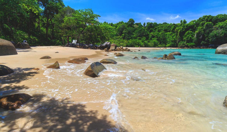 Khao-Lak-Highlights-Lam-Ru-Nationalpark