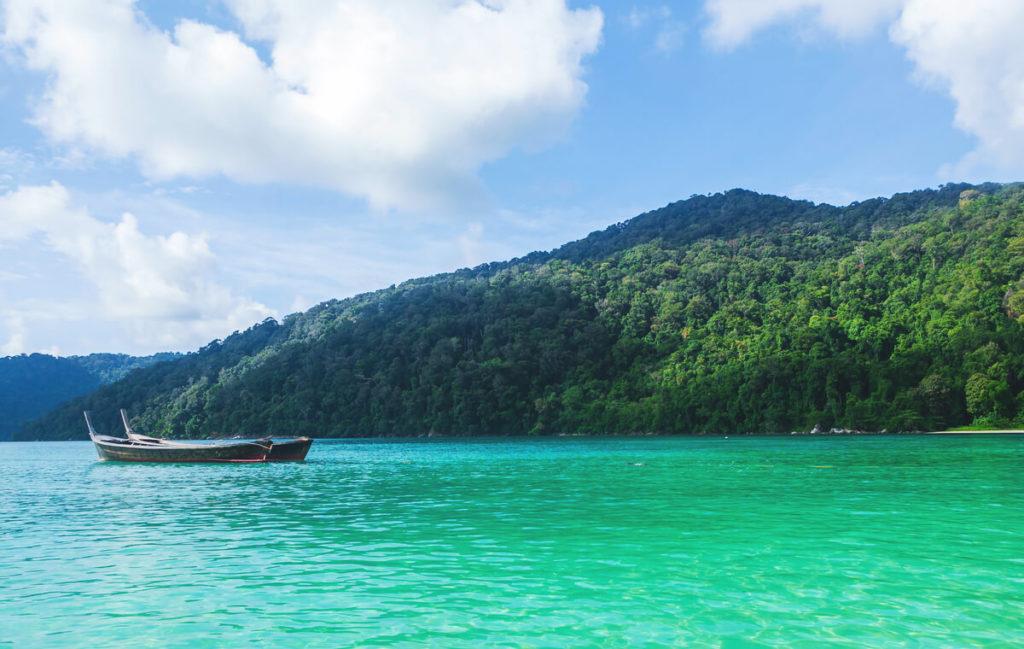 Khao-Lak-Sehenswuerdigkeiten-Surin-Islands