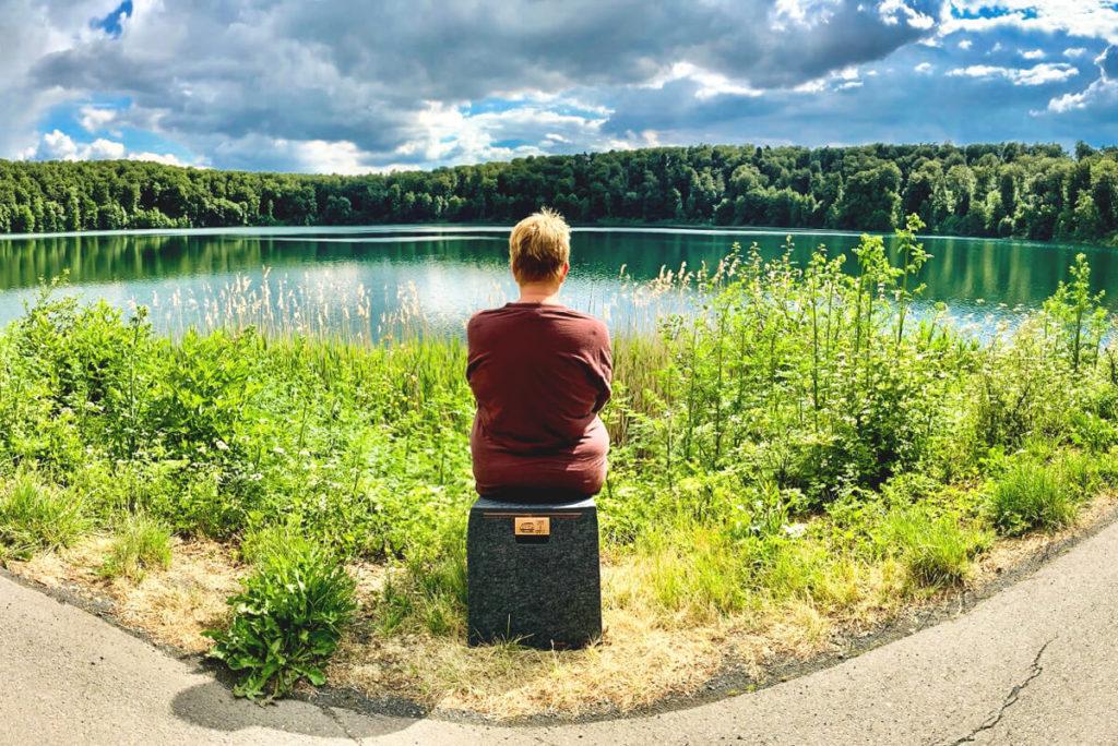 Tipps-Eifel-Highlights-Wandern