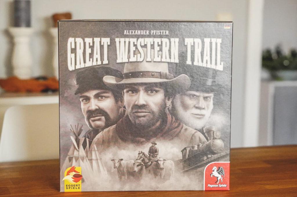 Brettspiel-Great-Western-Trail-1
