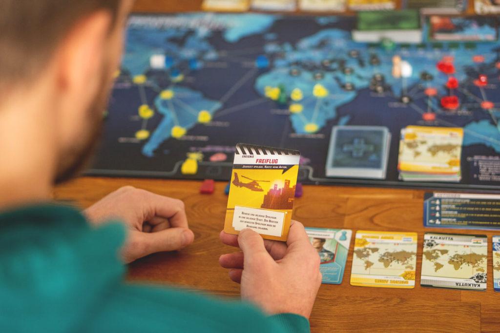 Brettspiel-Pandemic-1
