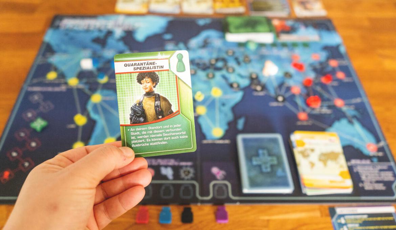 Brettspiel-Pandemic-2