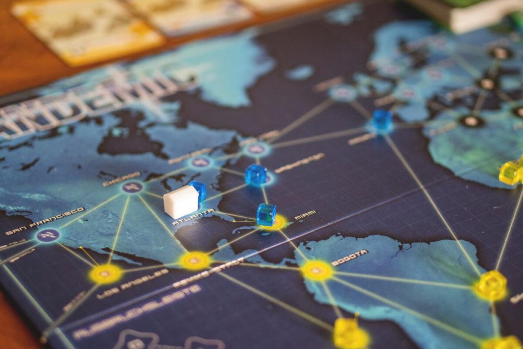 Brettspiel-Pandemic-3