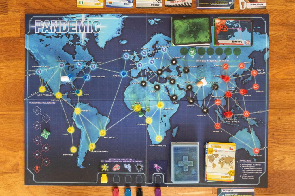 Brettspiel-Pandemic-4
