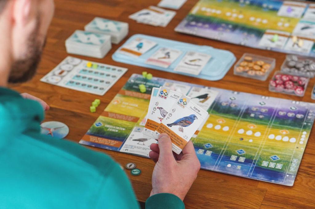 Brettspiele-Fluegelschlag-1