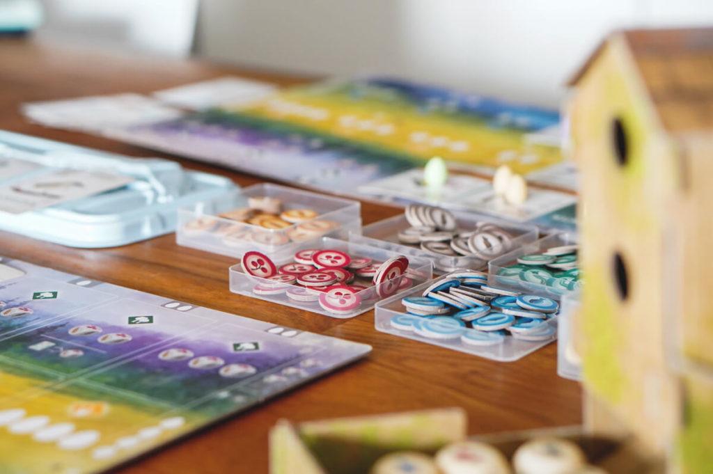 Brettspiele-Fluegelschlag-3