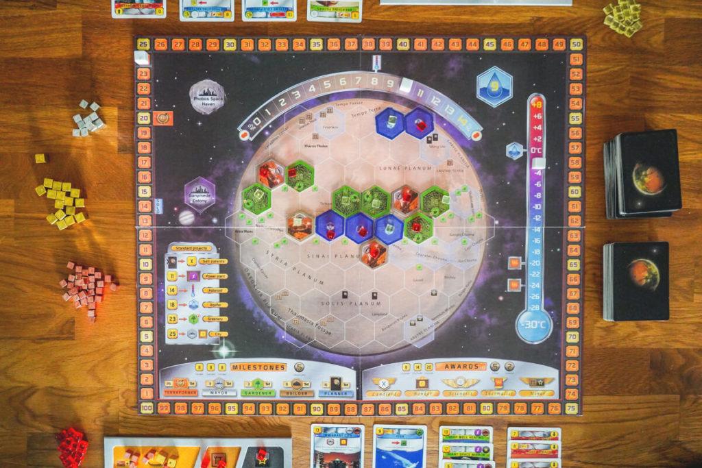 Brettspiele-Terraforming-Mars-2