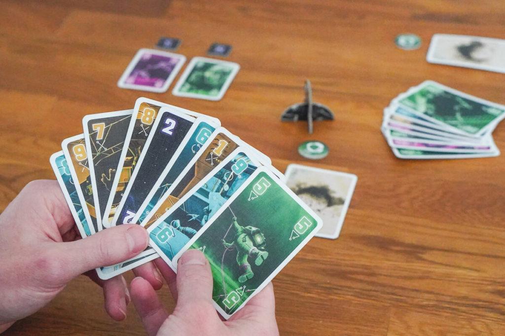 Kartenspiel-Die-Crew
