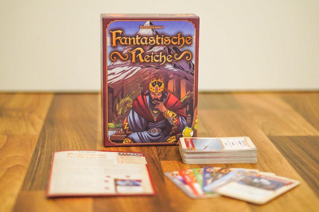 Kartenspiel-Fantastische-Reiche