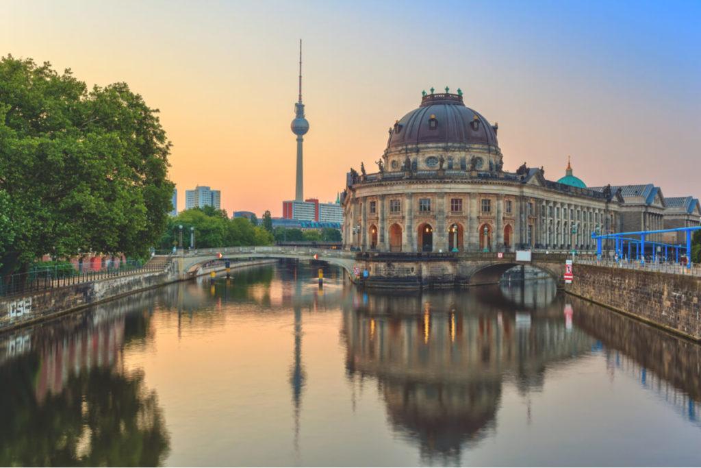 Berlin-Hauptstadt-schoenste-stadt-deutschland-museumsinsel