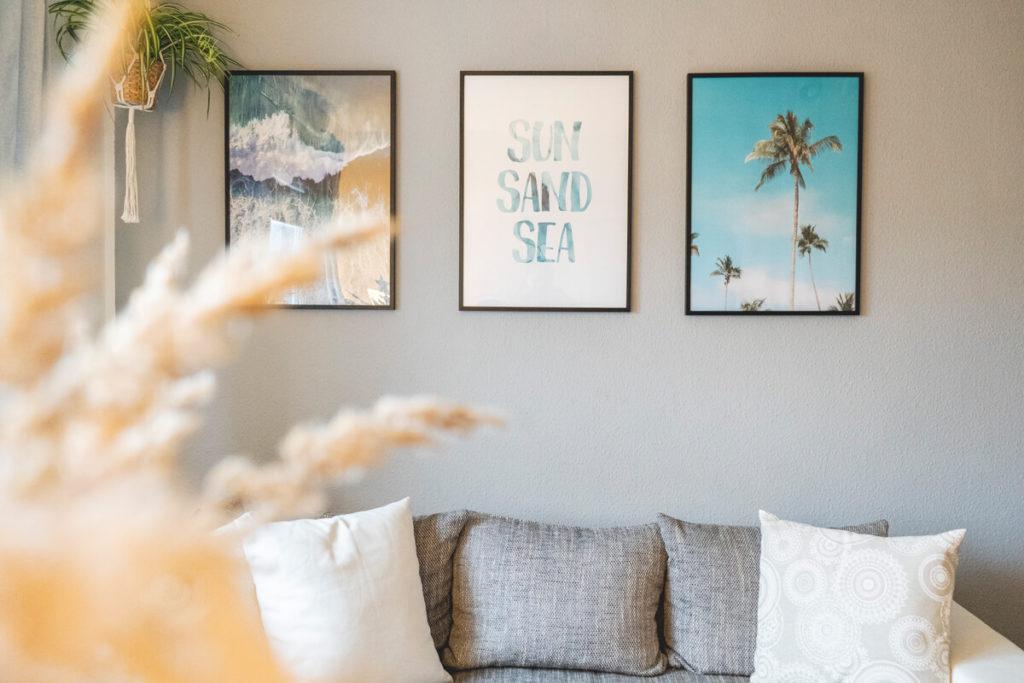 Desenio-Poster-Sofa-Couch-Urlaub