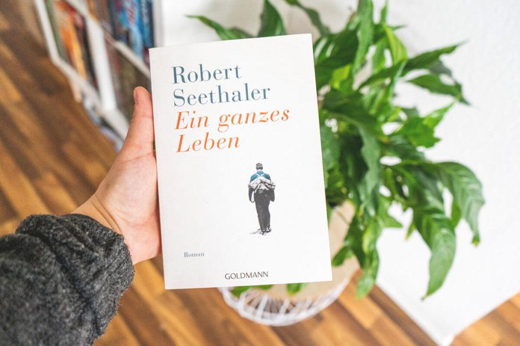 Mehr-Lesen-Buch-Ein-Ganzes-Leben-Seethaler