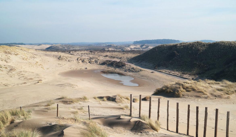 Urlaub in Nordholland – Meine top Highlights & Reisetipps