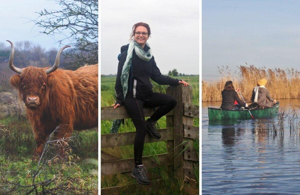 Reisereporter-Janna-Nordholland-Reisebericht
