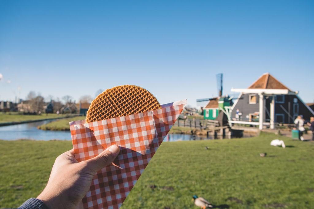 Stroopwafel-Holland-Tipps-Highlights-Essen