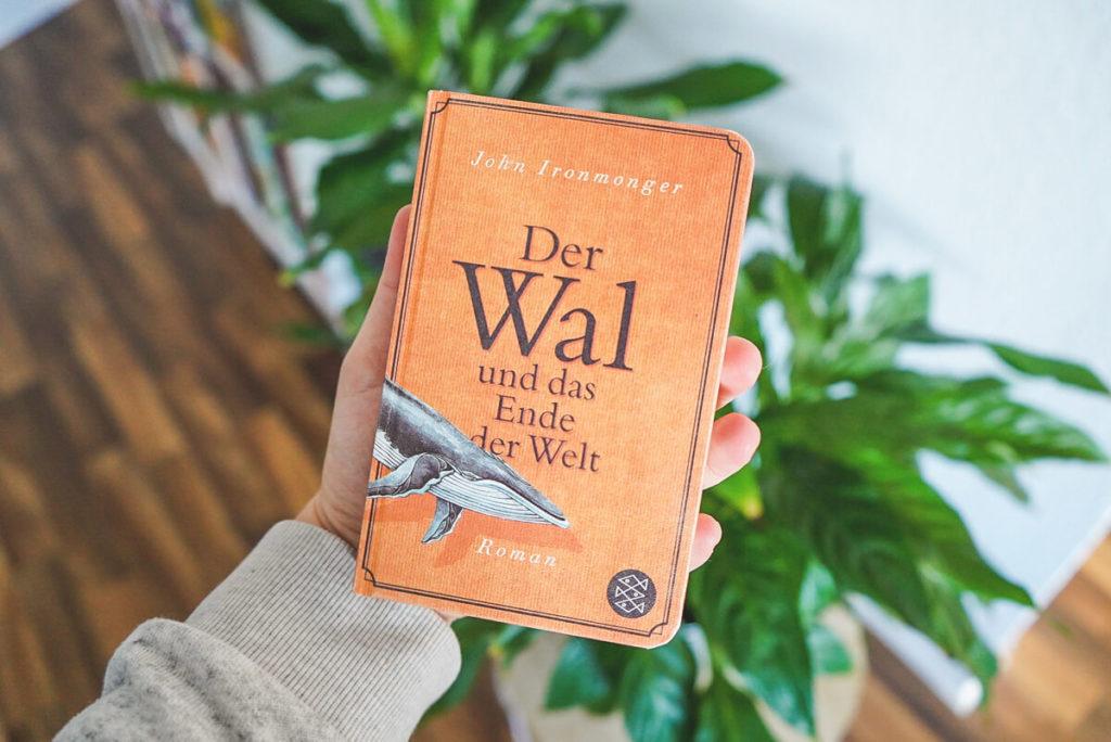 mehr-lesen-der-wal-und-das-ende-der-welt-1