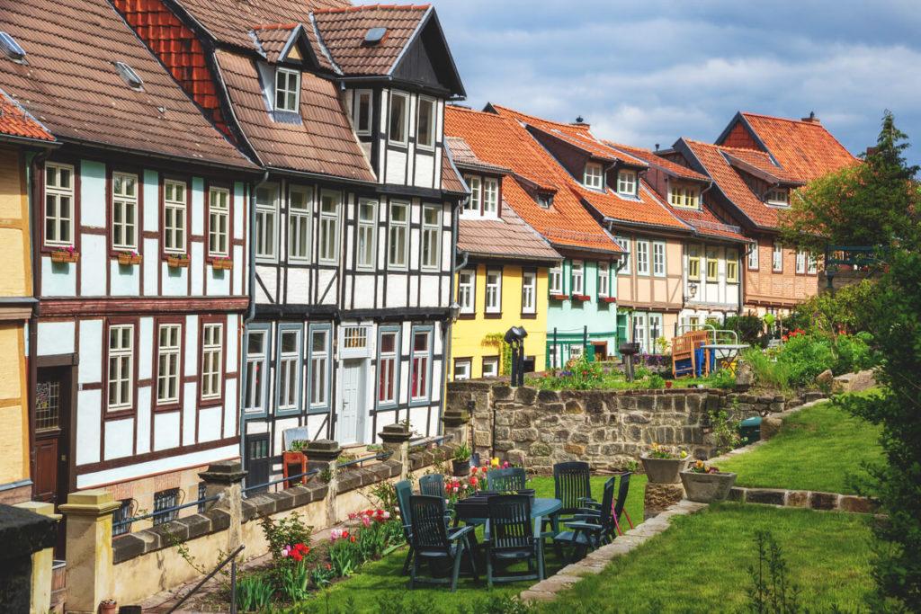 schoensten-Staedte-deutschlands-quedlinburg-sachsen-anhalt