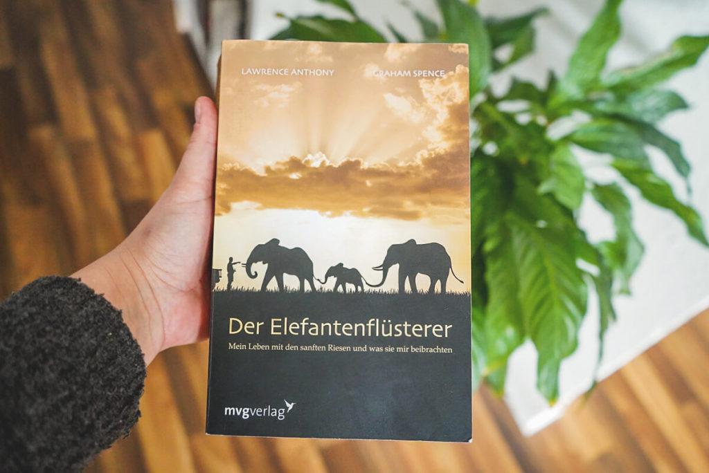 Anthony-Lawrence-der-Elefantenfluesterer-Buch-mehr-lesen