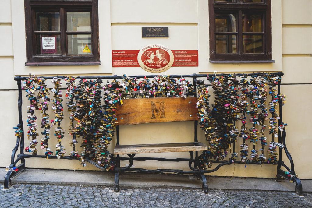Bank-der-Liebe-Love-Bank-Schemnitz-Banska-Stiavnica