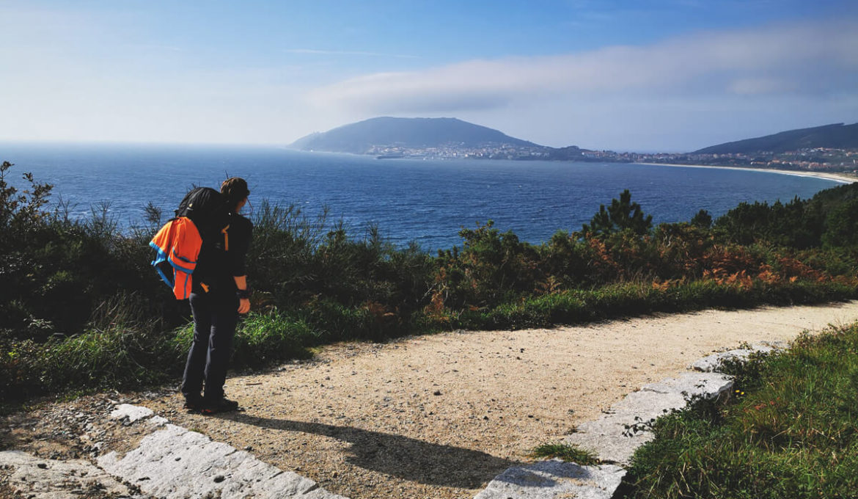 Pilgerreise Jakobsweg – Über 800 km auf dem Camino Francés