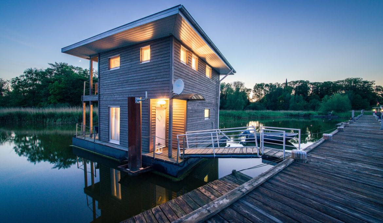 Hotels auf Usedom – 5 wundervolle Unterkünfte auf der Urlaubsinsel