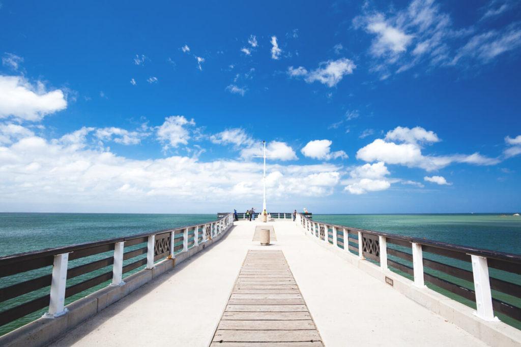 Shark-Rock-Pier-Port-Elizabeth