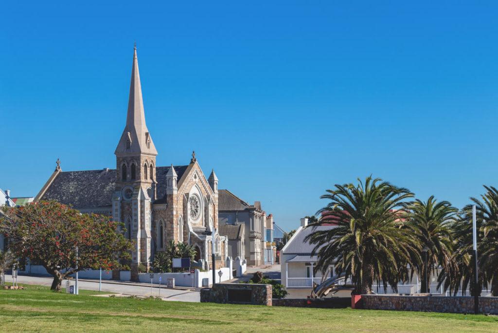 The-Hill-Church-Central-Port-Elizabeth