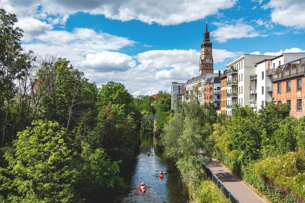 Leipzig-Sehenswuerdigkeiten-Highlights-Karl-Heine-Kanal-Plagwitz