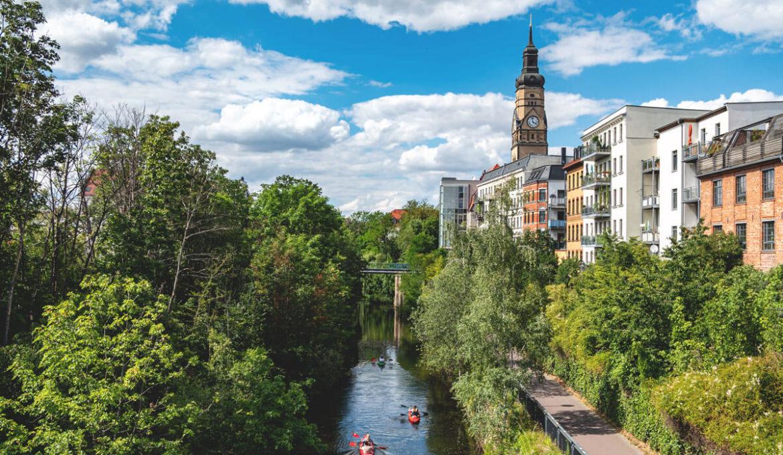 Leipzig Sehenswürdigkeiten – Unsere top 15 Highlights & Tipps