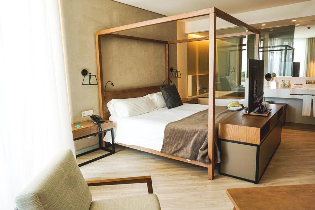 Mallorca-Strand-Hotel-Iberostar-Selection-Lluat-Palma-Junior-Suite