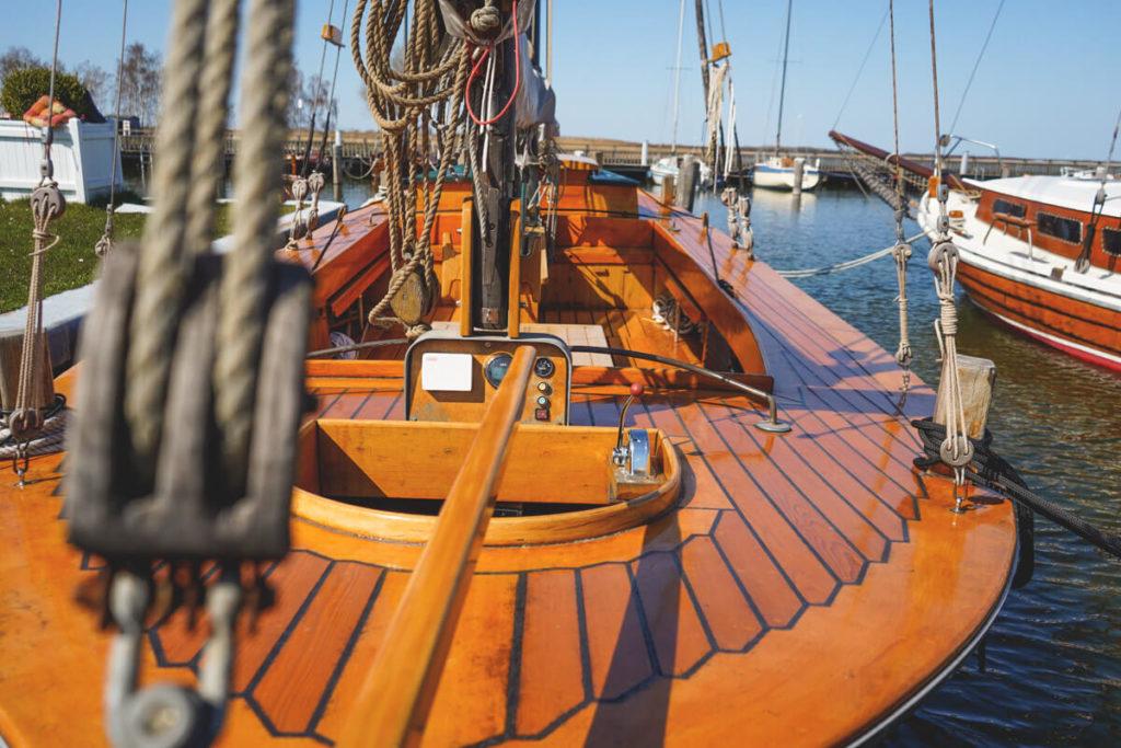 Dierhagen-Hafen-Zeesboote-Bodden-4