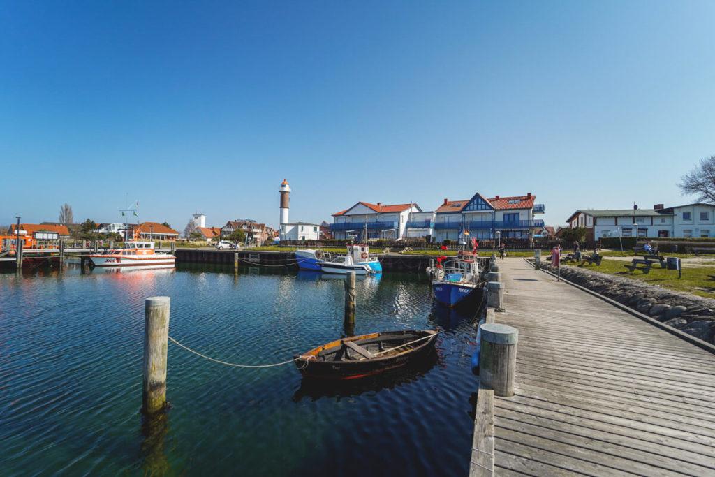 Hafen-Timmendorf-Insel-Poel-Highlights-Tipps