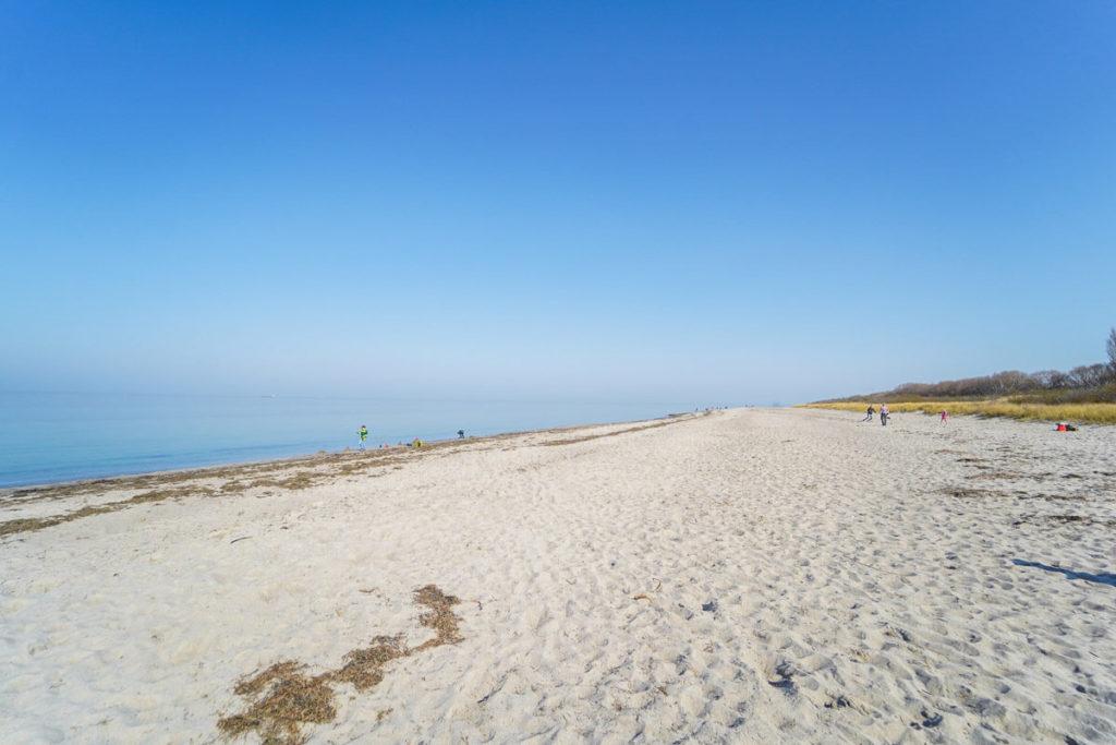 Insel-Poel-Sehenswuerdigkeiten-Timmendorf-Strand