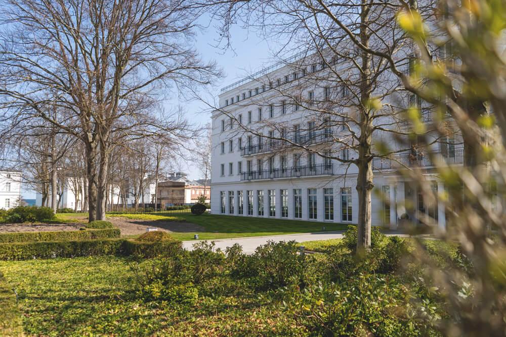 Ostseebad-Heiligendamm-The-Grand-Hotel