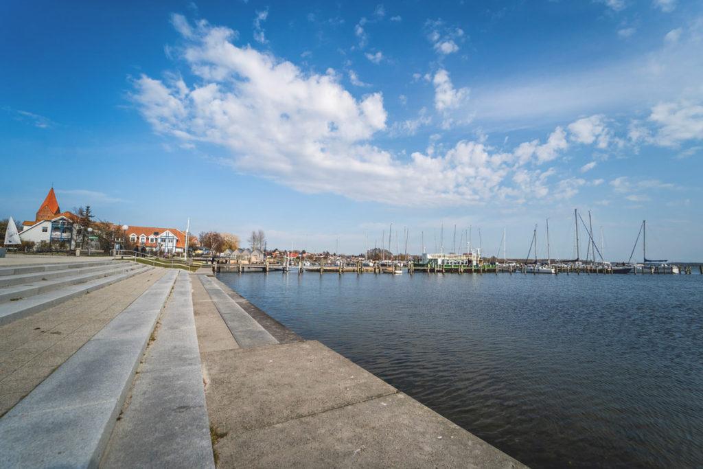 Ostseebad-Rerik-Sehenswuerdigkeiten-Haff-Hafen