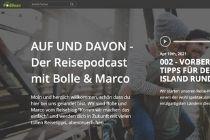Podcast-Hoster-Podbean