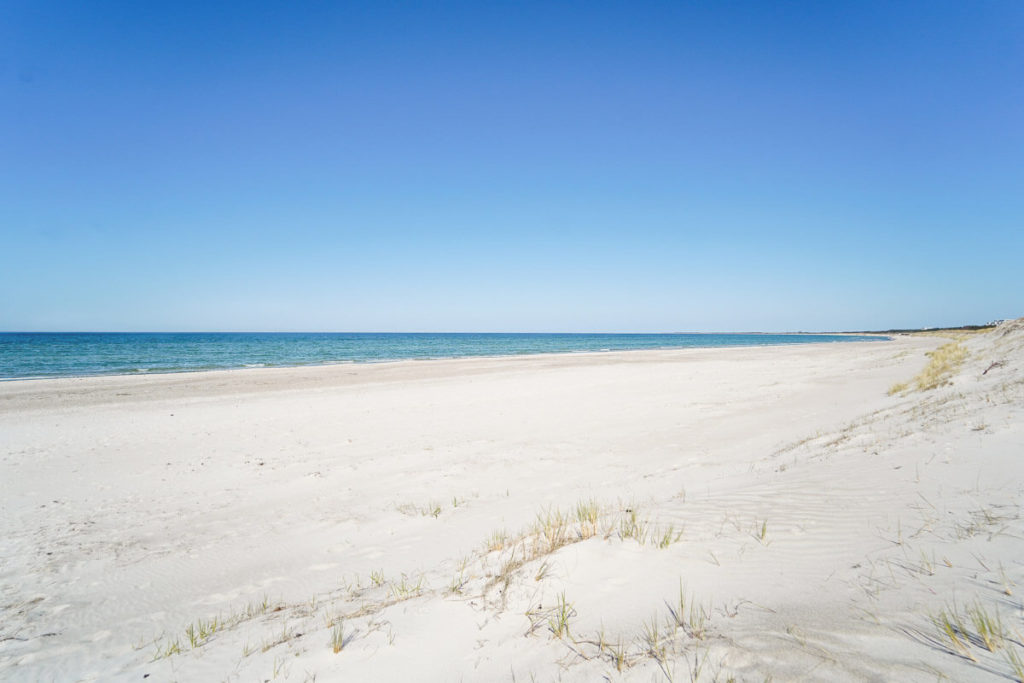 Strand-Ostsee-Graal-Mueritz-Dierhagen-4