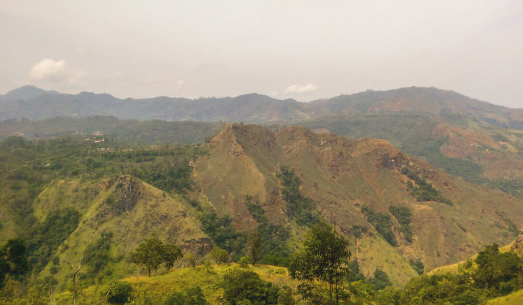 Ellas-Rock-Sri-Lanka-Highlights