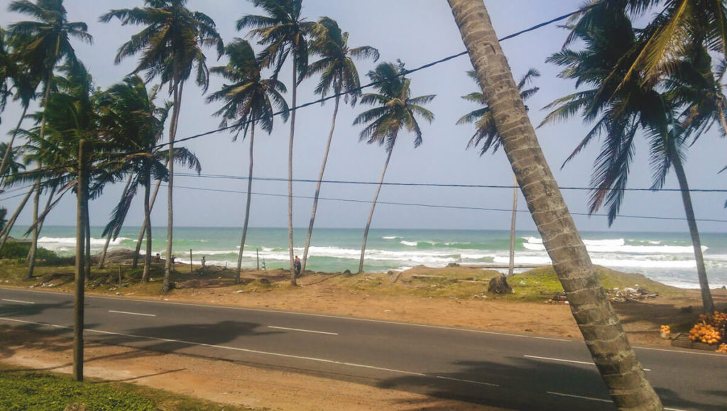 Negombo-Strand-Sri-Lanka-Rundreise