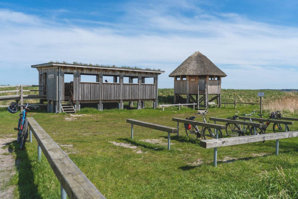 Pramort-Aussichtspunkt-Fischland-Darss