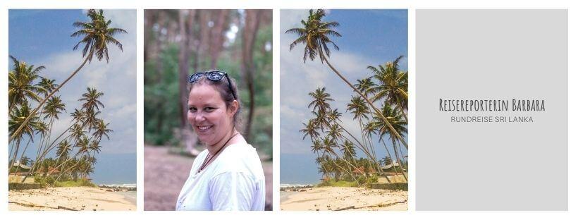 Reisereporterin-Sri-Lanka-Rundreise