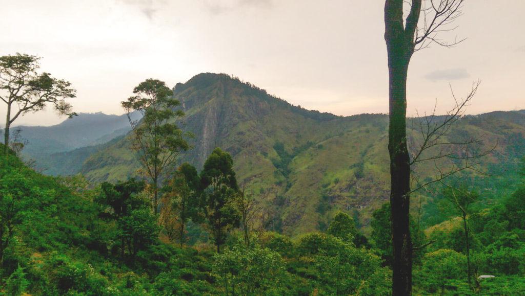 Rundreise-Sri-Lanka-Little-Adams-Peak