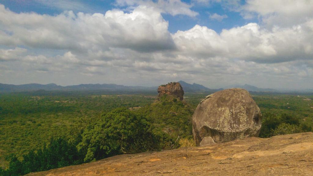 Sri-Lanka-Highlights-Lions-Rock