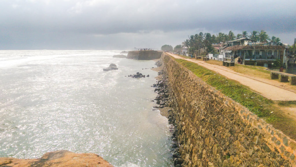 Sri-Lanka-Rundreise-Regenzeit-Wetter