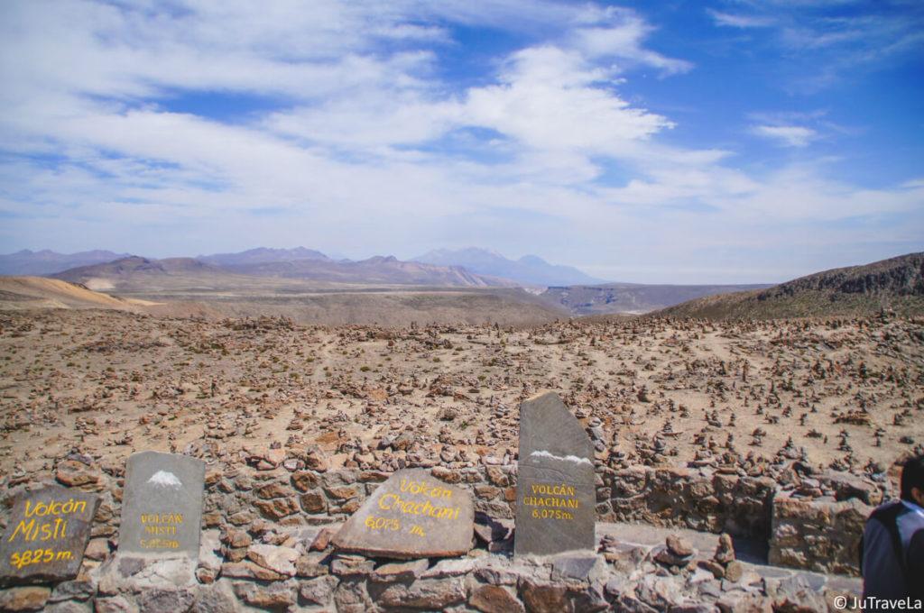 Highlights-Peru-Colca-Canyon