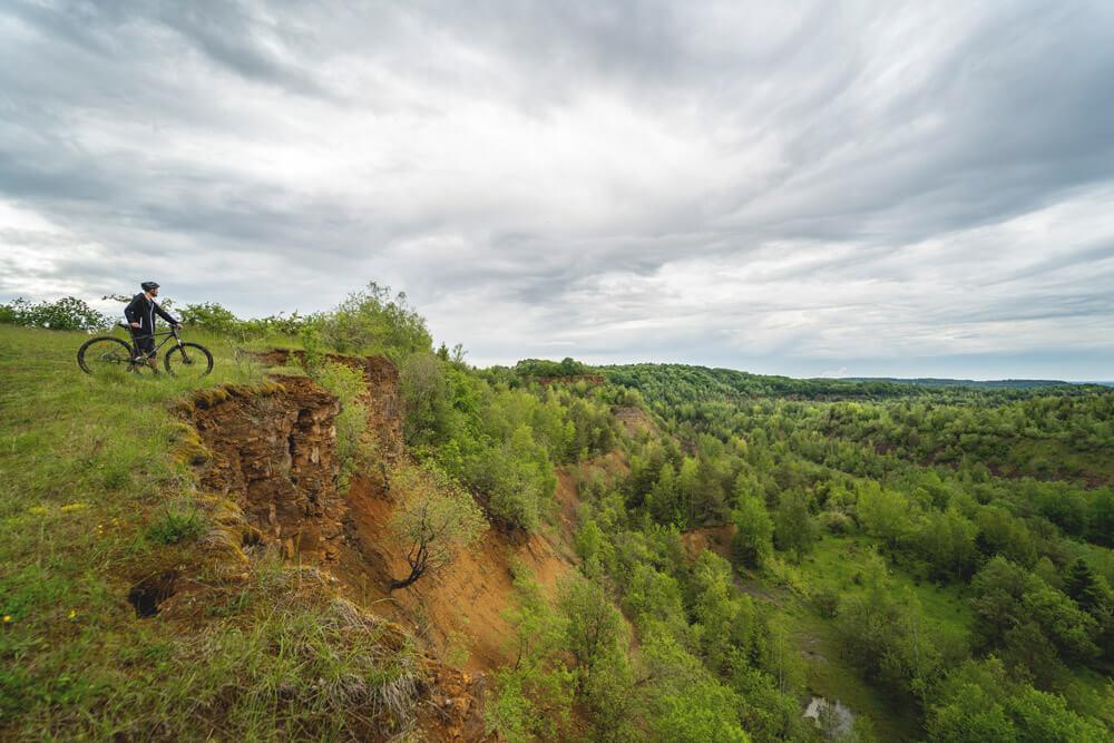 Luxemburg-Land-der-Roten-Erde-Mountainbike-Trail-4
