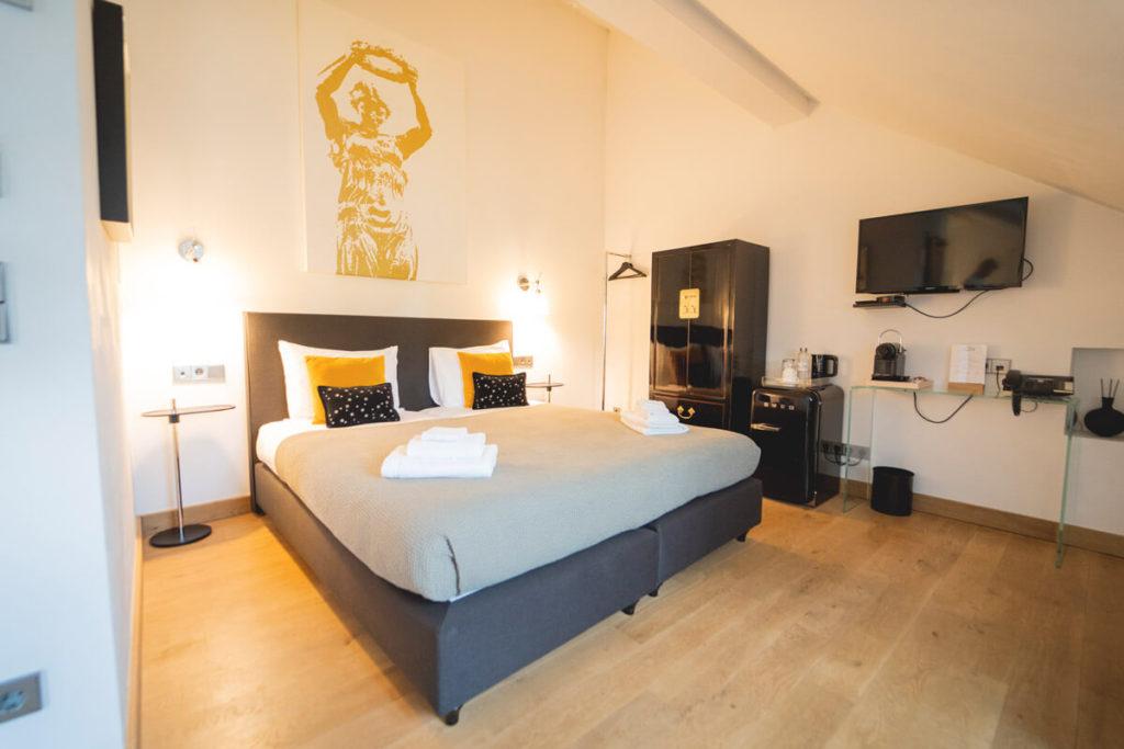Luxemburg-Rundreise-La-Pipistrelle-Hotel