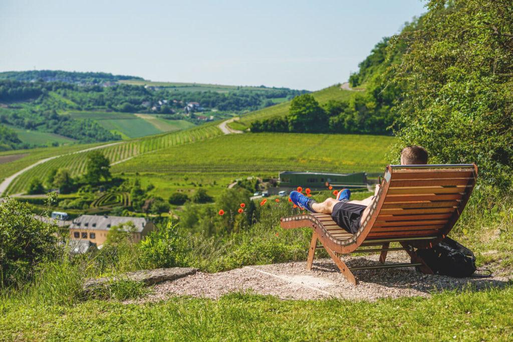 Mosel-Luxemburg-Wanderung-Naturpfad-Palmberg-Ahn-2