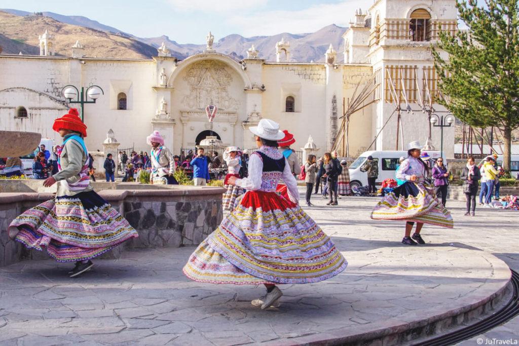 Peru-Highlights-Colca-Canyon-1