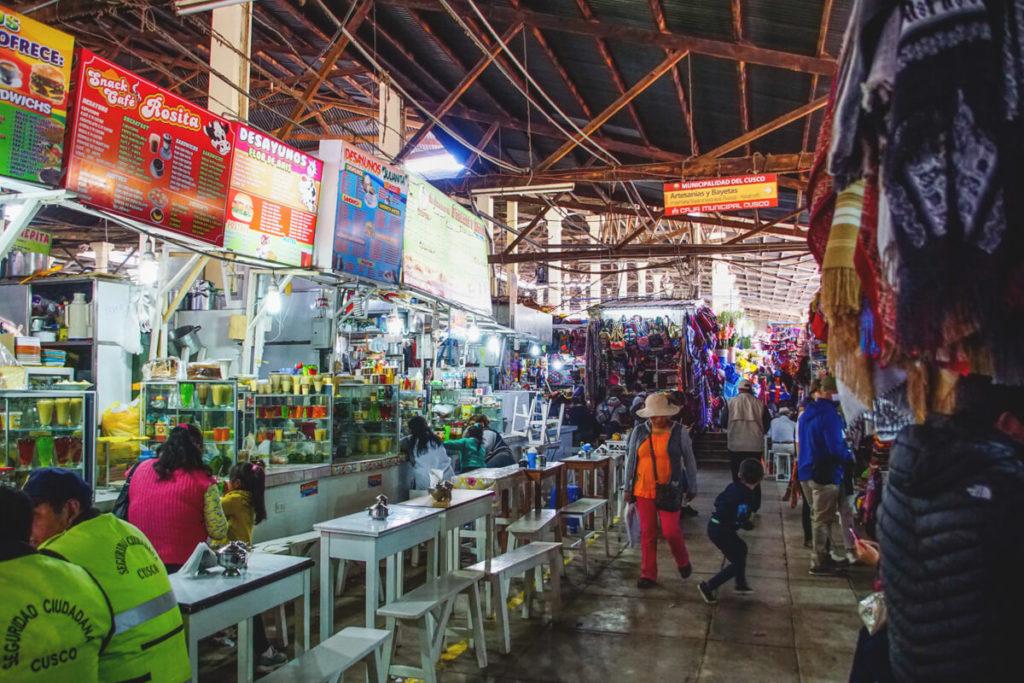 Peru-Highlights-Essen-Streetfood